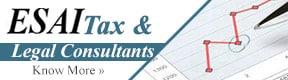Esai Tax & Legal Consultants