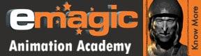 Emagic Animation Academy