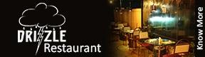 Drizzle Restaurant