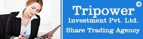 TRIPOWER INVESTMENT PVT LTD