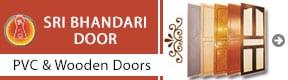 Sri Bhandari Door