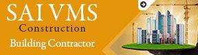 Sai Vms Conctruction