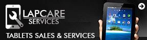 LAPCARE SERVICES
