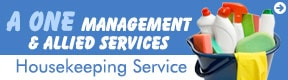 A One Management & Allied Services