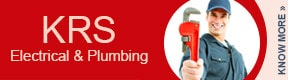 Krs Electrical And Plumbing