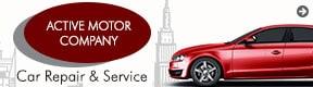 Active Motor Company