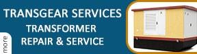 Transgear Services