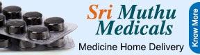 Sri Muthu Medicals
