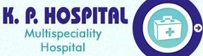 K P Hospital