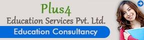 Plus4 Education Services Pvt Ltd