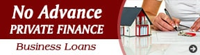 No Advance Private Finance