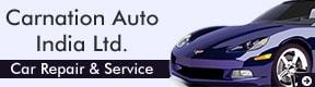 Carnation Auto India Ltd