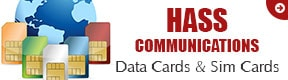 Hass Communications