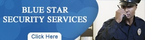 Blue Star Security Service