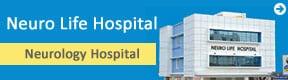 Neuro Life Hospital