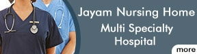 Jayam Nursing Home