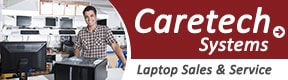 Caretech Systems