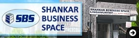 Shankar Business Space