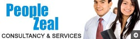 PEOPLE ZEAL CONSULTANCY AND SERVICES
