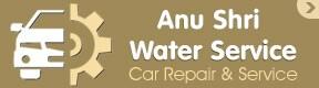 Anu Shri Water Service