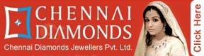 Chennai Diamonds Jewellers Pvt Ltd