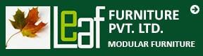 Leaf Furniture Pvt Ltd
