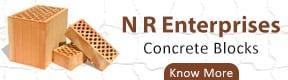 N R Enterprises