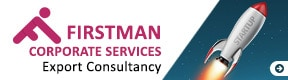 firstman corporate services