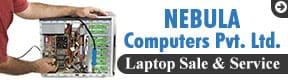Nebula Computers Pvt Ltd