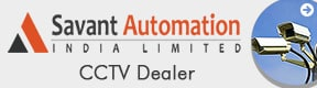 Savant Automation India Limited