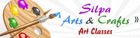 Silpa Arts And Crafts