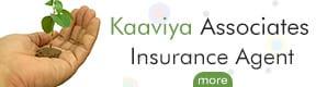 Kaaviya Associates