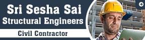 Sri Sesha Sai Structural Engineers