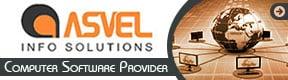 Asvel Info Solutions