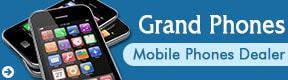 Grand Phones
