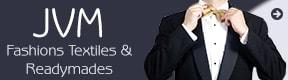 JVM FASHIONS TEXTILES & READYMADES