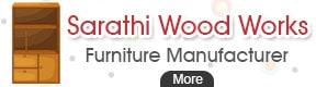 Sarathi Wood Works