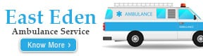 East Eden Ambulance Service