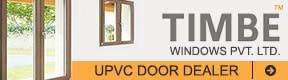 Timbe Windows Private Ltd