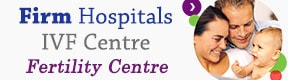 Firm Hospitals Ivf Centre