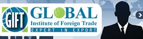 Global institute Of Foreign Trade