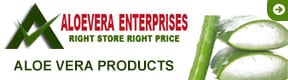 Aloevera Enterprises