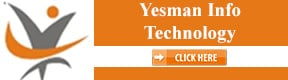 Yesman Info Technology