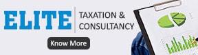 Elite Taxation & Consultancy