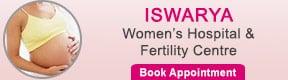 Iswarya Womens Hospital & Fertility Center