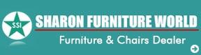 Sharon Furniture World