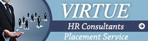 Virtue Hr Consultants