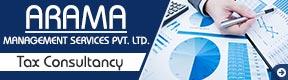 Arama Management Services Pvt Ltd