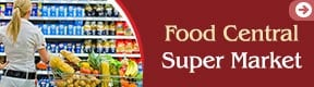 FOOD CENTRAL SUPER MARKET
