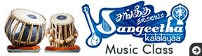 Sangeetha Kalalayaa